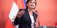 SPÖ-Rendi-Wagner fordert 3G-Regel in Betrieben