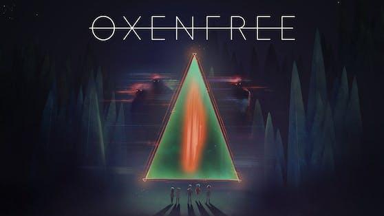 """Highlight der Indie Days: """"Oxenfree II: Lost Signals""""."""
