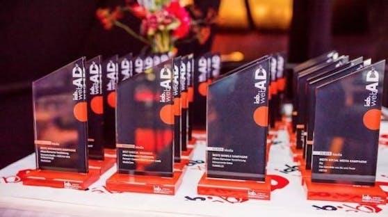 Die wichtigste Auszeichnung der Digitalwirtschaft geht in die nächste Phase.