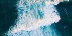 Forscher warnt vor Kollaps der Atlantikströmung