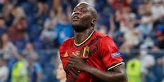 Chelsea zahlt 115 Millionen Euro für Inter-Star Lukaku