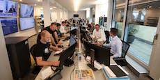 Heute.at ist mobil die neue Nummer-1-Online-Zeitung