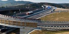 Ministerium gibt grünes Licht für Ausbau der S10