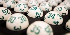 Bei nächster Lotto-Ziehung wartetbesondere Überraschung