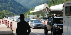 """Illegale AMS-Balkan-Fahrten: """"Eine Reise kostet 100 Euro"""""""