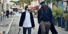 """Netflix-Hit """"Lupin"""" treibt französisches Dorf in Ruin"""