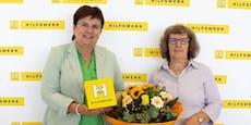 Hilfswerk NÖ fordert Reform für pflegende Angehörige