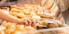 43 Jobs betroffen– Bäckerei in NÖ ist insolvent