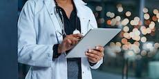 Falsche Ärztin arbeitete acht Monate lang im Spital
