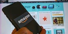 So viel bieten Händler auf Amazon für gute Bewertungen