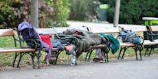10.000 Wiener könnten schon bald ihre Wohnung verlieren