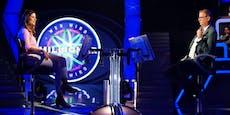 Jauch-Kandidatin verrät geheime Stewardess-Codes im TV