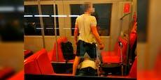 Medizinstudent rettete bewusstlosen Mann in U-Bahn