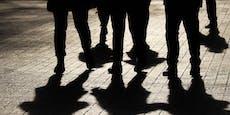 Kriminalamt ermittelt – Jugendbande raubte Kappe