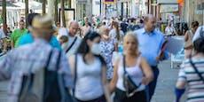 Regierung berät über neue Verschärfungen für Ungeimpfte