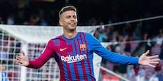 Sparkurs! Kapitäne von Barcelona verzichten auf Gehalt