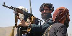 Gesuchter Terrorist als neuer Taliban-Minister