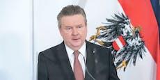 Ludwig will Flüchtlinge aus Afghanistan aufnehmen