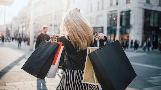 Der Diderot-Effekt beschreibt, warum wir Dinge kaufen, die wir gar nicht brauchen.