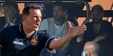 """""""Mit Neymar & Messi gewinnst du keine Champions League"""""""
