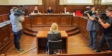 Zahl der verurteilten Quarantäne-Brecher verdreifacht