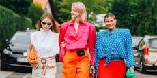 Diese Copenhagen-Street-Styles wollen wir jetzt haben