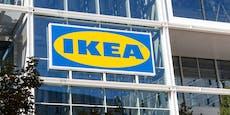 Möbelhaus der Zukunft: Ikea schafft Rundgang ab