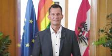 Minister wirbt nun auch auf Arabisch für Corona-Impfung