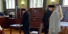 Beamter soll leere Rolexbox um 5.726 € verkauft haben