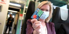 Öffis in ganz Oberösterreich um 695 Euro