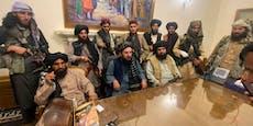 Neuer Taliban-Führer war Häftling in Guantanamo