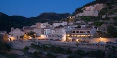 38,3 Grad um 1 Uhr nachts – Rekordhitze auf Mallorca