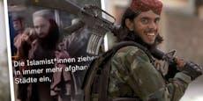 Islamist*innen – Öffentlich-Rechtlicher gendert Taliban