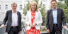 """11 Wochen Wartezeit: """"Brauchen 5 weitere MR-Geräte"""""""