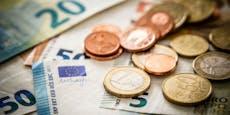 Österreicher wartete monatelang auf investiertes Geld