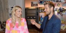"""Diese Serie läuft jetzt statt """"GZSZ"""" bei RTL"""