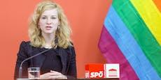 SPÖ fordert höhere Löhne und Arbeitszeit-Verkürzung