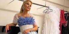 Opernstar verpasste fast seinen Salzburg-Auftritt