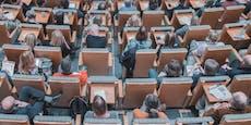 Hacker greifen Unis und Schulen über Drucker-Lücken an
