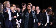 """Netrebko-Revolte? ORF spielt Film statt """"Tosca"""""""
