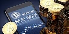 Fünf Top-Gründe für Bitcoins in Ihrem Unternehmen