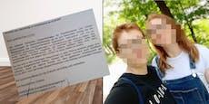 Wegen Impfzwang verlor Nina Lehrstelle – trotz Vertrag