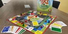 Waizenkirchen hat jetzt ein eigenes DKT-Spiel