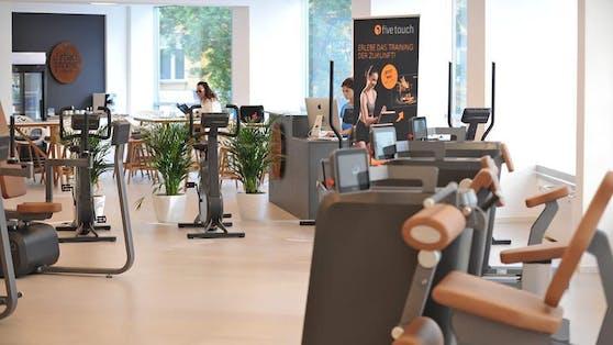 Die Fitnessstudios stehen vor einer harten Zerreißprobe, sollte die 1G-Regel tatsächlich kommen.
