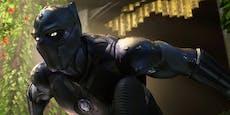 """""""Avengers:Krieg um Wakanda"""" – Comeback des Titels?"""
