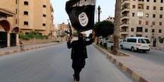 Darum haben Geheimdienste nun Sorgen vor IS-Anschlägen
