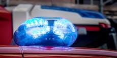 55-Jährige stirbt bei Frontal-Crash mit Lkw in Kärnten