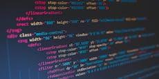 Cyber-Attacke auf 34 Firmen in Oberösterreich