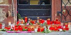100.000 € Schmerzengeld nach Wien-Terror ausbezahlt