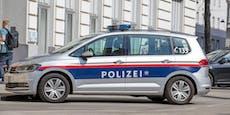 Prügelangriff auf Polizei bei Überstellung in Zelle